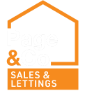 Letting Agents Canterbury